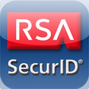 RSA SecurID Software Token cda to avi
