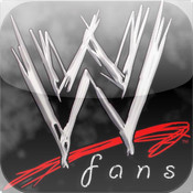 WWE Fans: Pics Vids and More!