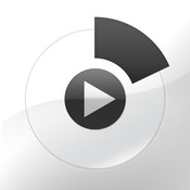 yaPlayer: Yet Another Video Player