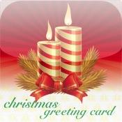 110 Christmas Greeting cards + bonus (15 free cards)
