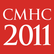 2011 CMHC Annual Report — A Solid Foundation for Generations