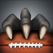 Fantasy Football `12 Free - for Yahoo/ESPN