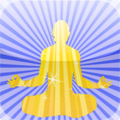 Healing Meditation and Perfect Health Visualization storage visualization