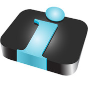 Insight Salon and Spa Software Employee App free salon design software