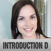 Introduction English Vol.D
