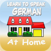 Learn To Speak German - Learn At Home eas to learn