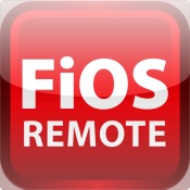 Verizon FiOS Mobile Remote verizon cable internet
