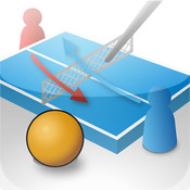 VisionTactics TableTennis erase files