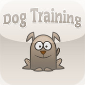 Dog Training Guide and Tips