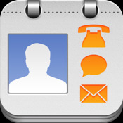 FaceDialer ...Speed Dialer / One Tap Dialer