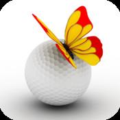 Golf Wisdom: The Mental Game
