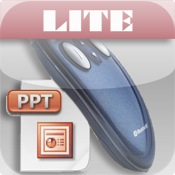 i-Clickr PowerPoint Remote for iPad