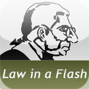 Law in a Flash: Wills & Trusts appear will