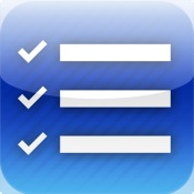 List Master - Lists Your Way list for