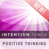 Positive Thinking - Learn to Develop a Positive Mindset i've