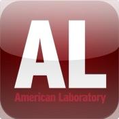 American Laboratory Reader laboratory basic inventory