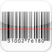 Bar Code and QR code Scanner code segments