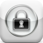 Custom Lock Screen - Protect Your iPhone ctunnel