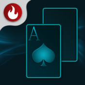 Live Texas Hold `em Poker 100k by A.S.H.