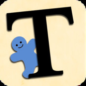 Textagram - Text & Drawing for Instagram