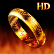 The Lord of the Rings: Middle-earth Defense for iPad