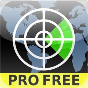 Cell Phone Tracker Pro FREE 450 000