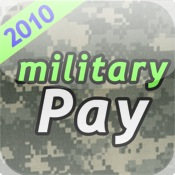 175 x 175 jpeg 15kB, Find New Dfas Military Pay Chart Model on ...: http://caroldoey.com/blog/the-2016-military-pay-chart-military-guide.html