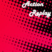 Action Replay - Top Internet Videos top internet marketer