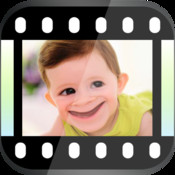 Funny Camera Lite - Real-time effects live on camera smartline camera driver