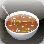 Let`s Make Soup with One, Some and All!