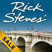 Rick Steves' Historic Paris Walk