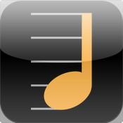 Sheet Music Direct for iPad