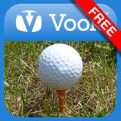 8 Step Golf Swing: #1 (Lite), iPad Edition
