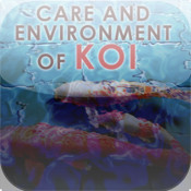 Care And Environment Of Koi midpx java environment