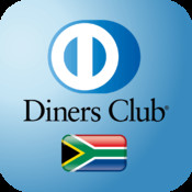 Diners Club SA Travel Guide