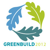Greenbuild Conference & Expo 2012