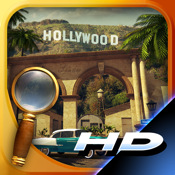 Hollywood The Director`s Cut HD
