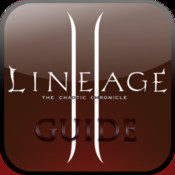 L2 Guide - The Fully Guide For Lineage 2! shaiya quest guides