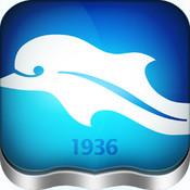 Pescara Calcio Official App