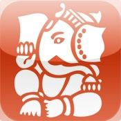 Shri Ganesh - Siddhivinayaka hiv