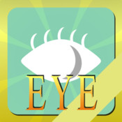 3D Flipbook Animation - Relax EYE Deluxe -