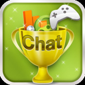 FAADChat by FreeAppADay.com:Get App Deals & Make Friends!