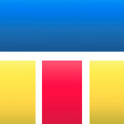 Photo Frames HD Pro - Collage Your Photo