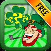St. Patrick`s Day Irish Quiz Free