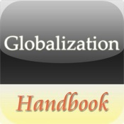 The Globalization Handbook