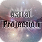 Astral Projection: Out of Body Experience (Self-Hypnosis and Subliminal) astral projection guide
