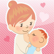 Baby Nursing / Breastfeeding