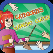 Categories Learning Center