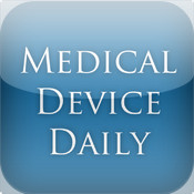 Medical Device Daily Mobile apple mobile device service