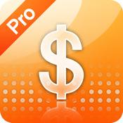 Money Agent Pro